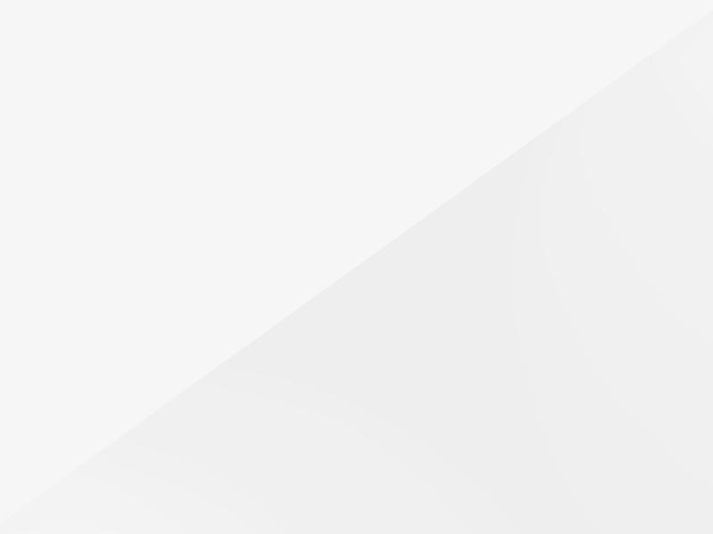 """พลัส คอนโดมิเนียม หาดใหญ่ โครงการ 2 """"ชีวิตเหนือระดับใหม่ ใจกลางเมือง"""""""
