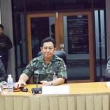 ทหารในจังหวัดสงขลาวางแนวทางการปฏิบัติในการจัดระเบียบวินมอเตอร์ไซด์รับจ้าง รถตู้โดยสาร แท็กซี่ ตามนโยบายการจัดระเบียบสังคมของ คสช.