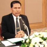 """กระทรวงศึกษาธิการจัดประชุมเวทีสาธารณะภาคใต้  """"ปฏิรูปการศึกษาเพื่อปฏิรูปประเทศไทย"""""""