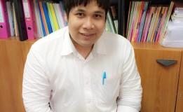 นักวิจัย มรภ.สงขลา ใช้แบบจำลองคณิตฯ แก้โรคซาร์ในฮ่องกง
