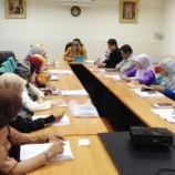 สช.ปัตตานีจัดการประชุมชี้แจงแนวทางการปฏิบัติเกี่ยวกับการดำเนินงานโรงเรียนในระบบ และโรงเรียนนอกระบบ (โรงเรียนนอกระบบ 5 ประเภท/สถาบันศึกษาปอเนาะ/ศูนย์การศึกษาอิสลามประจำมัสยิด (ตาดีกา)