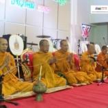 พิธีเปิดห้องประชุมประชารัตน์-ศรัทธา โรงเรียนอนุบาลสงขลา
