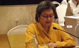 รมช.พาณิชย์ลงพื้นที่เขตเศรษฐกิจพิเศษชายแดนใต้ ผนึกกำลังรัฐ-เอกชน เร่งขยายการค้าชายแดนไทย-มาเลเซีย