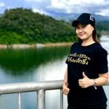 การท่องเที่ยวแห่งประเทศไทย สำนักงานนราธิวาสจัดประชุมผู้ประกอบการธุรกิจท่องเที่ยวและหน่วยงานที่เกี่ยวข้อง เพื่อส่งเสริมการท่องเที่ยวของ อ.เบตง จ.ยะลา
