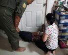 ผู้ป่วยลื่นล้มภายในบ้าน ณ หมู่บ้านเด่นชัย จ.สมุทรปราการ