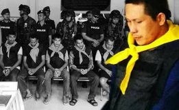 ด่วน!ประหาร'บังฟัต'คดีฆ่ายกครัวผู้ใหญ่บัติ 8 ศพ