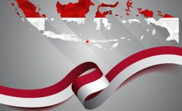 CAT  ขอแสดงความเสียใจต่อเหตุแผ่นดินไหวบนเกาะลอมบอก  อินโดนีเซีย
