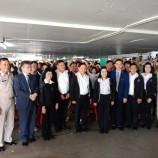 หนุ่มสาวชาวอุดรนับหมื่นคน  สมัครสอบ EPS ไปทำงานประเทศเกาหลีใต้