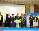 มรภ.สงขลา จัดยิ่งใหญ่ประชุมวิชาการด้านมนุษยศาสตร์ฯ ระดับชาติ ครั้งที่ 2