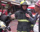 กทม. รถดับเพลิงขนาดเล็ก 2 แบบ