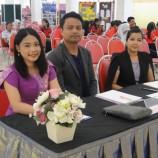 มรภ.สงขลา จัดกิจกรรมสืบสานภาษาไทย  คณะมนุษยศาสตร์ฯ มรภ.สงขลา จัดกิจกรรมสืบสานภาษาไทย ชวนคนรุ่นใหม่ร่วมอนุรักษ์วัฒนธรรมทางภาษา