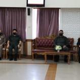 ตำรวจภูธรภาค 9 เปิดโครงการประชุมสัมมนาเพิ่มประสิทธิภาพงานสืบสวนในพื้นที่ จชต. และ 4 อำเภอของจังหวัดสงขลา